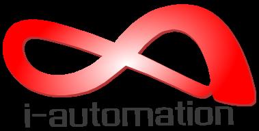 I-automation